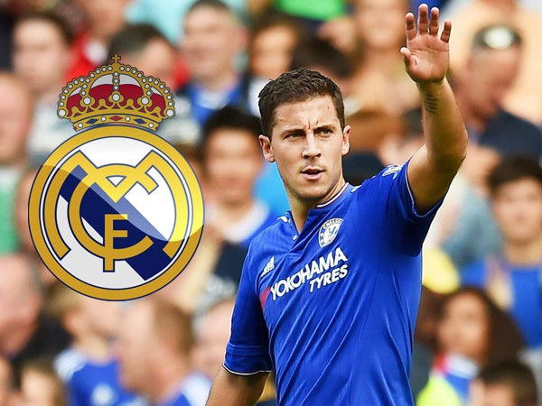 Eden-Hazard-to-real-madrid