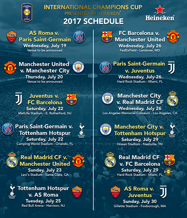international-champions-cup-tickets